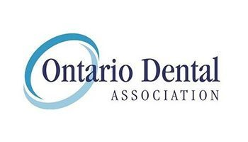 best-cosmetic-dentists-toronto1