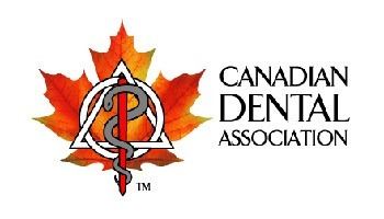 best cosmetic dentists toronto