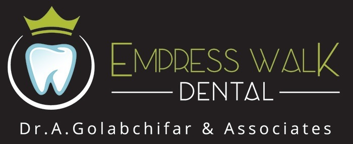 Orthodontic and Dental Implant Specialists | North York