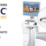 Benefits of CEREC Crowns