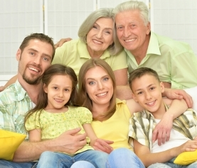 Are You Looking for the Best Family Dentist and the Most Advanced Dental Care in North York?